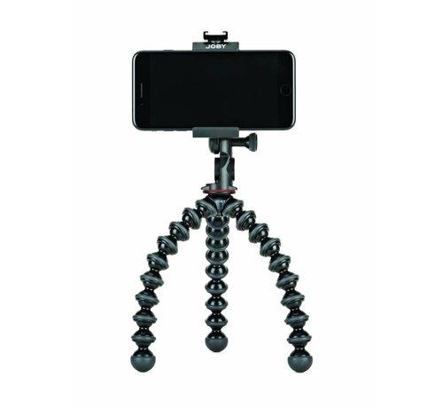 Joby Joby Gorillapod GripTight PRO 2 Statief kit voor smartphones