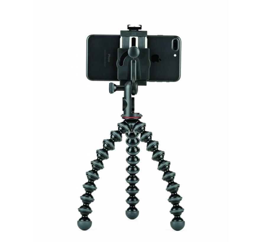 Joby Gorillapod GripTight PRO 2 Statief kit voor smartphones