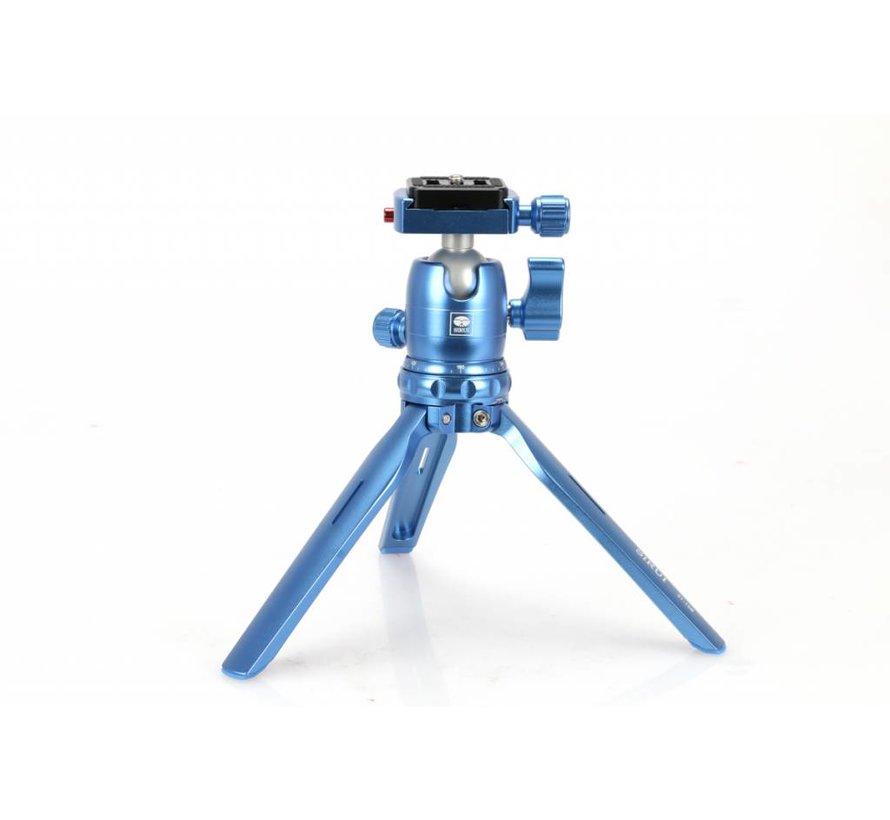 Sirui TableTop 3T-15B tafelstatief