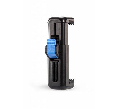 Sirui Sirui Mobile Phone Clamp (55-85 mm)