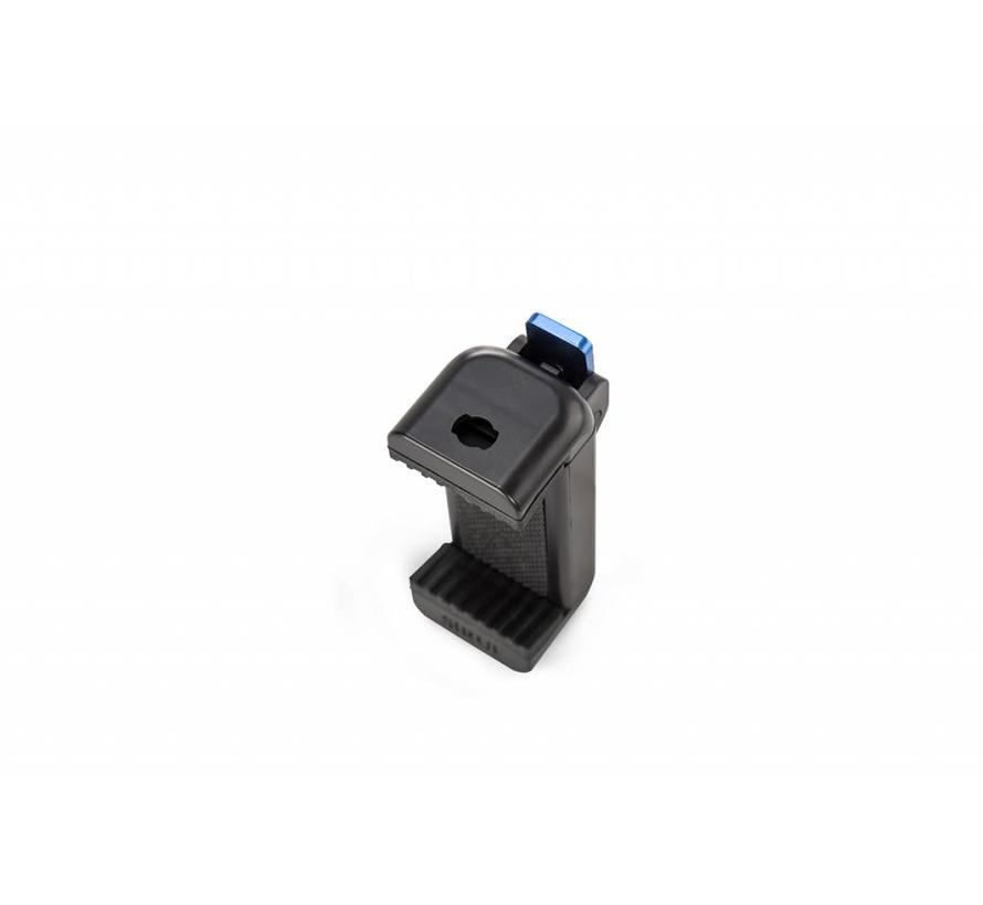 Sirui Mobile Phone Clamp (55-85 mm)