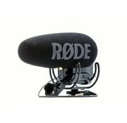 RODE Rode Videomic PRO +