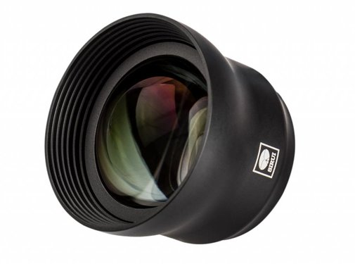 Sirui Sirui portret Lens 60mm