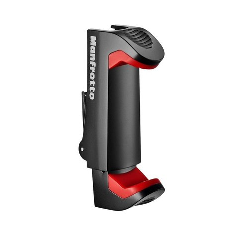 Manfrotto Manfrotto Pixi Universal Clamp (60-104mm)