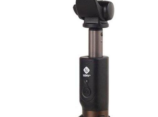 Pixigo Basic Selfie stick met statief