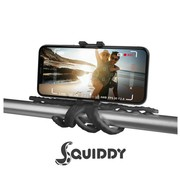Celly Celly Squiddy tripod