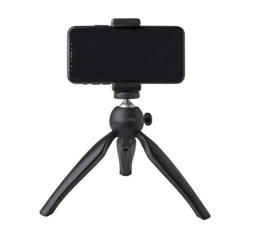 Celly MINI tafel statief voor smartphones