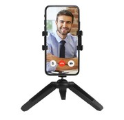 Celly Celly NANO tripod
