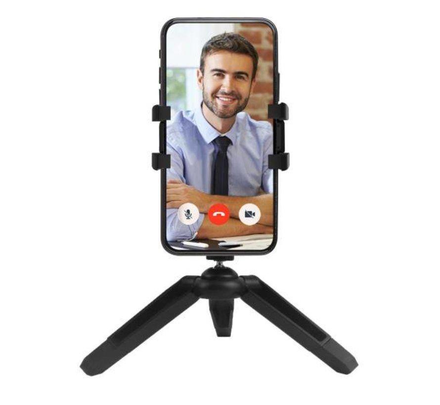 Celly NANO tripod for smartphones