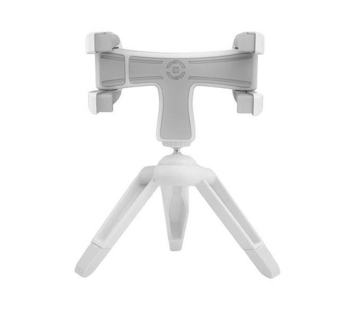 Celly Celly NANO tripod for smartphones