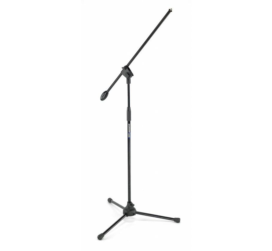 Samson audio BL3 microphone stand