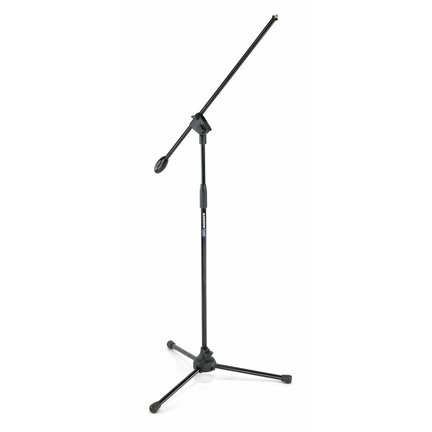 Microfoon statieven