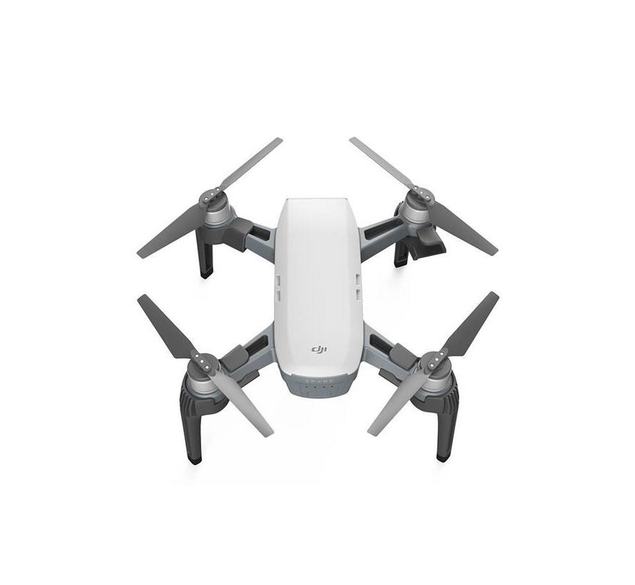 PGYTECH Landing Gear for DJI Spark
