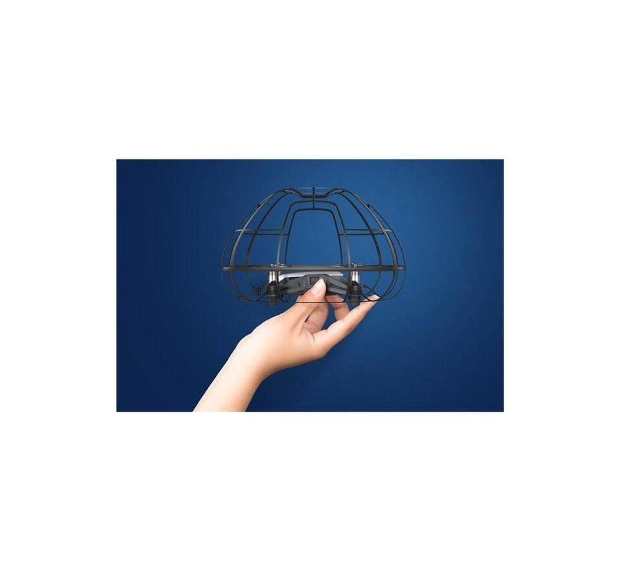 PGYTECH DJI Tello Protective Cage
