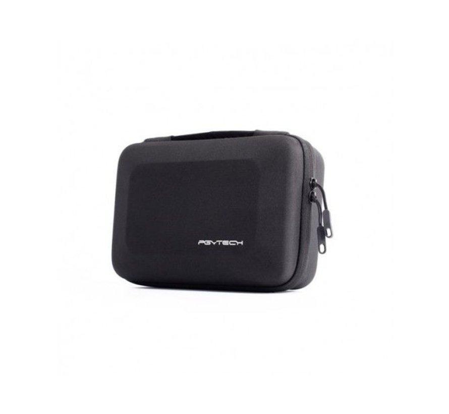 PGYTECH DJI Osmo Pocket Carrying Case