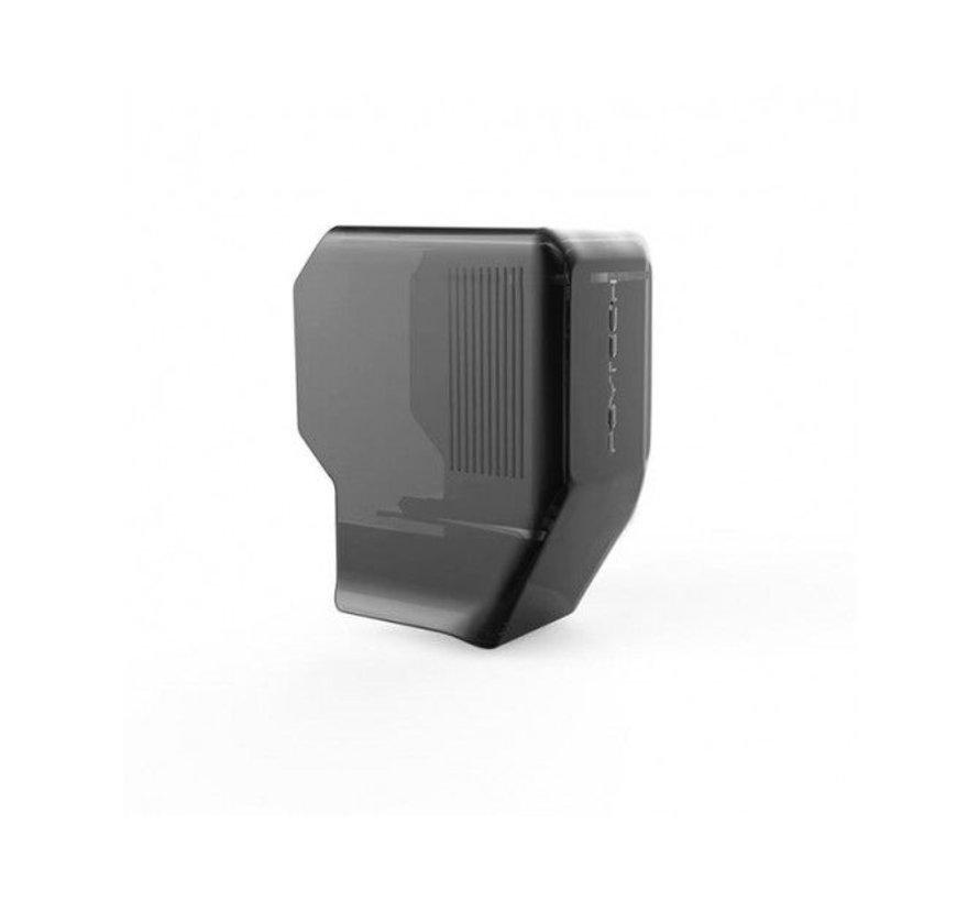 PGYTECH Gimbal protector voor DJI Osmo Pocket