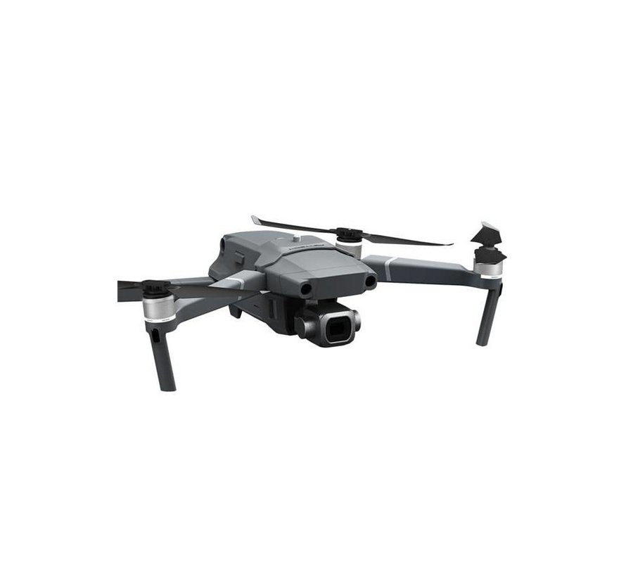 PGYTECH Connector for DJI Mavic 2 Pro and Zoom