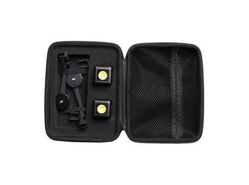 Lume Cube Lume Cube Zipper Case