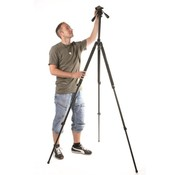 DÖRR DÖRR Pro Black 3 XL (193cm)