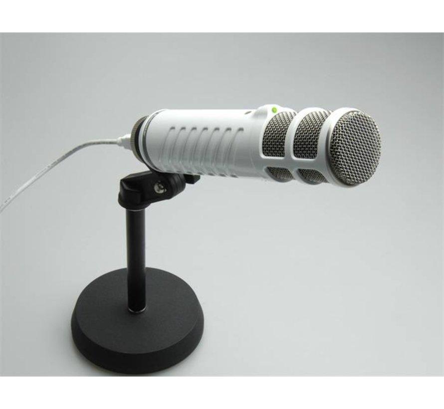 RODE DS1 microfoonstatief