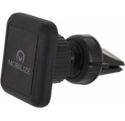 Mobilize Mobilize Universal Magnet Holder