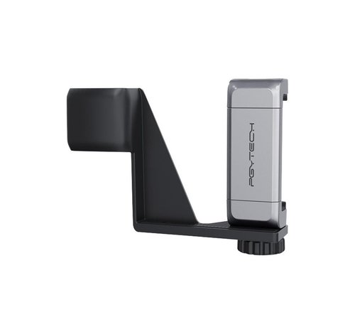 PGYTECH PGYTECH Phone Holder Set for DJI Osmo Pocket