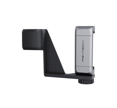 PGYTECH PGYTECH Phone Holder Set voor DJI Osmo Pocket