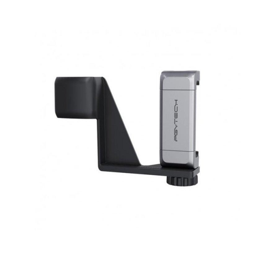 PGYTECH Phone Holder Set voor DJI Osmo Pocket