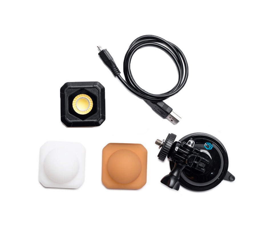Lume Cube Air Video Conferencing Kit