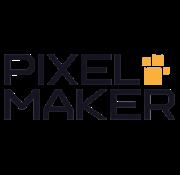 Pixelmaker