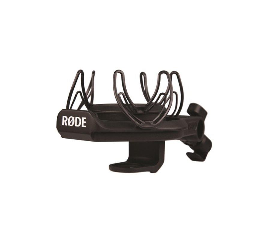 Rode SMR shockmount