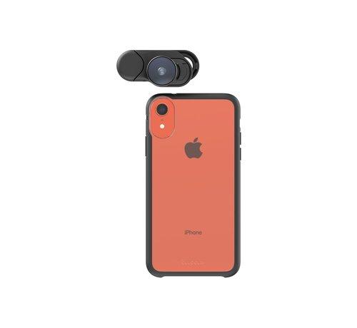 olloclip olloclip Slim Case voor iPhone XR