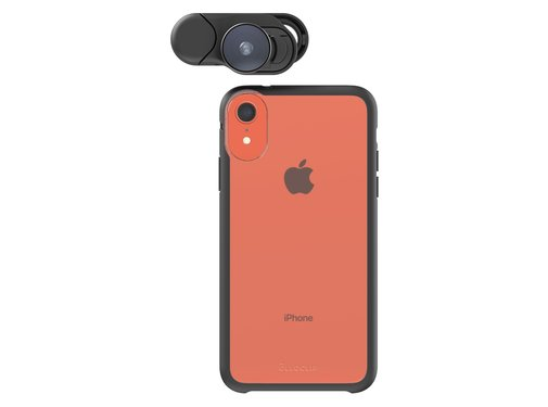 olloclip olloclip Slim Case for iPhone XR