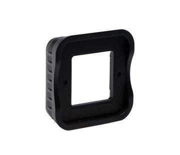 Lume Cube Lume Cube Modification Frame