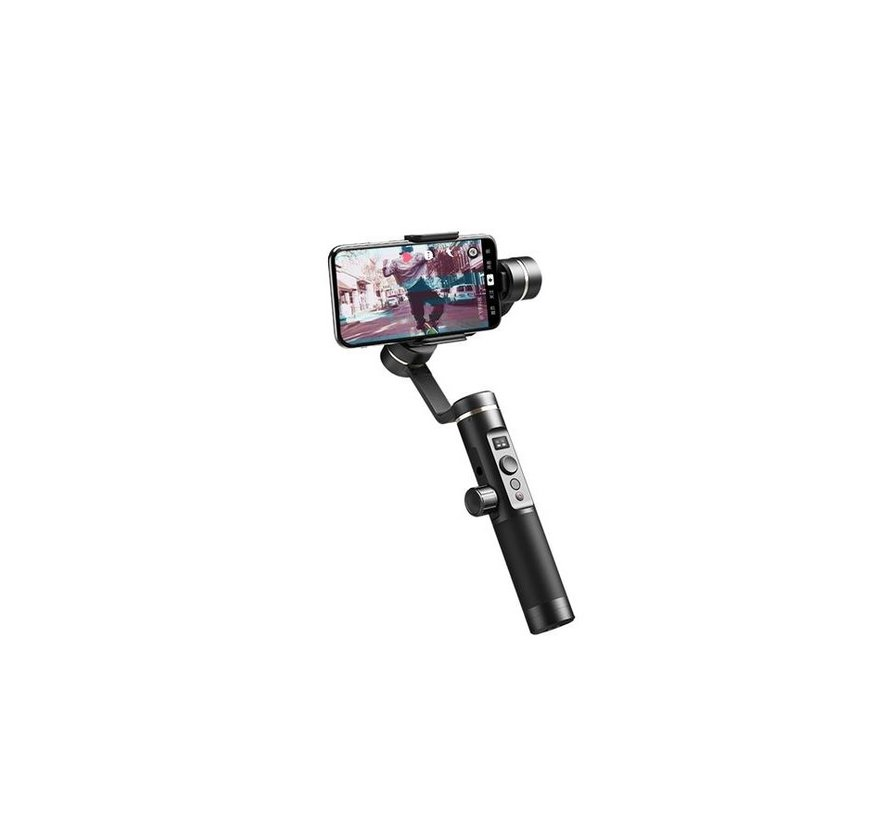 FeiyuTech SPG 2 Stabilizer Gimbal voor Smartphones