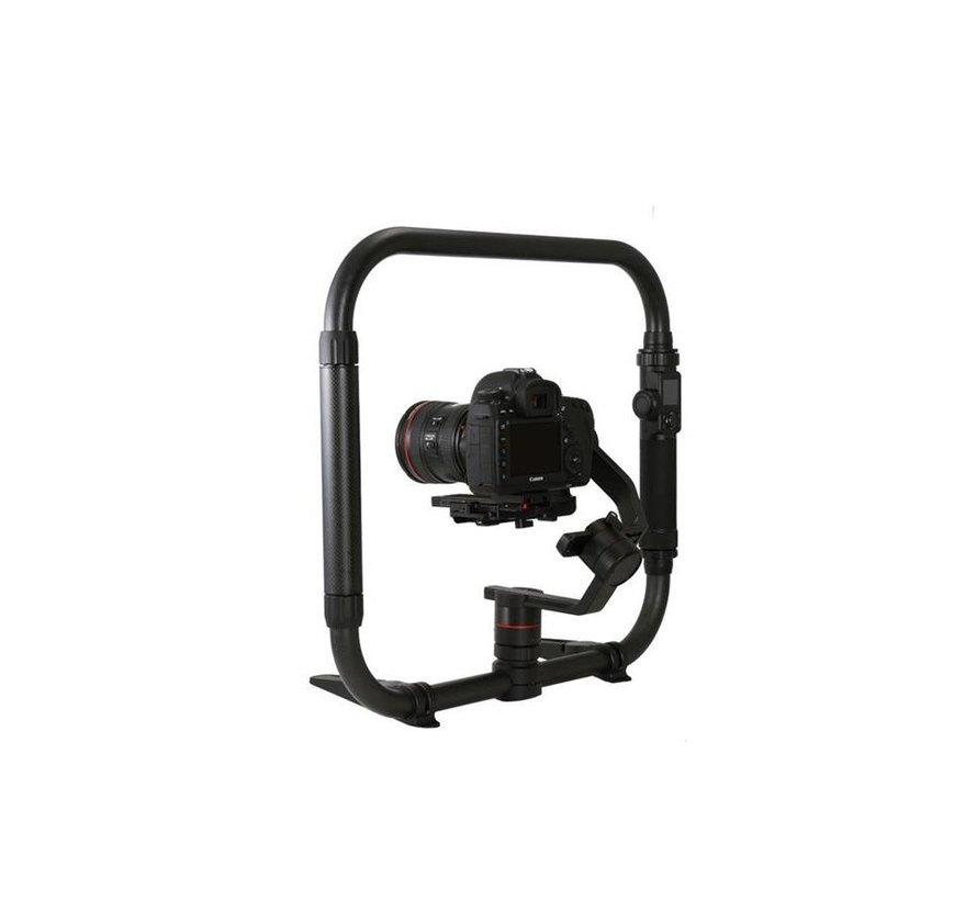 FeiyuTech AKR1 / dual handle grip for AK series