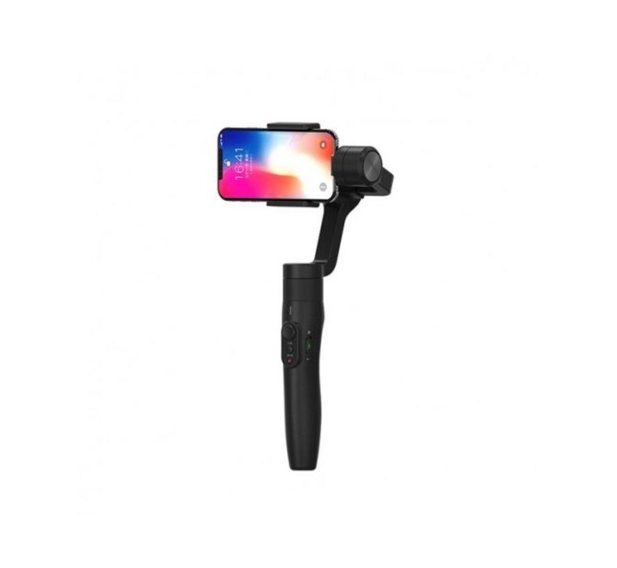 FeiyuTech Vimble 2 Stabilizer Gimbal voor Smartphone