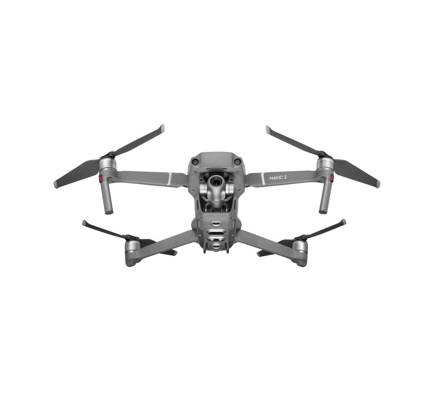 Mavic 2 Pro - Fly more kit