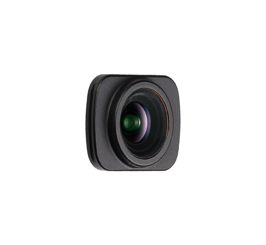 Osmo Pocket Lens Kit (Wide Angle +fish eye Lens)