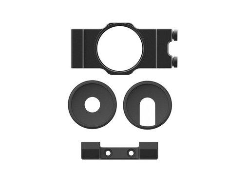Beastgrip Beastgrip spare parts - lensmount