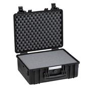Explorer Cases Explorer Cases 4419 Koffer