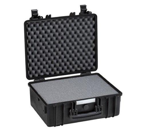 Explorer Cases Explorer Cases 4419 Koffer 474x415x214