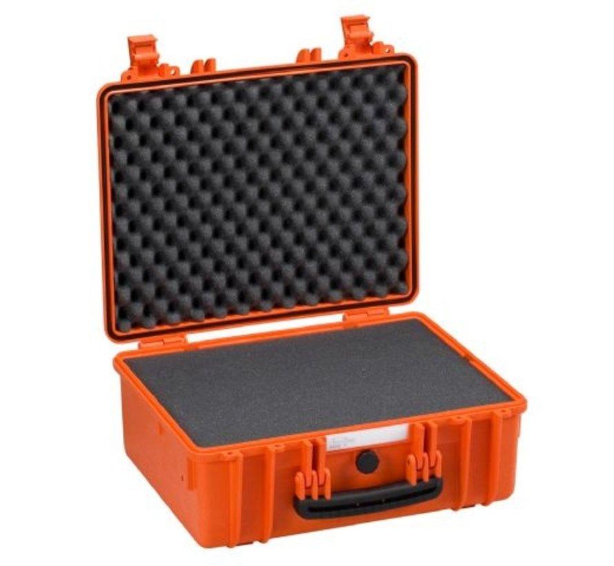 Explorer Cases 4419 Koffer 474x415x214
