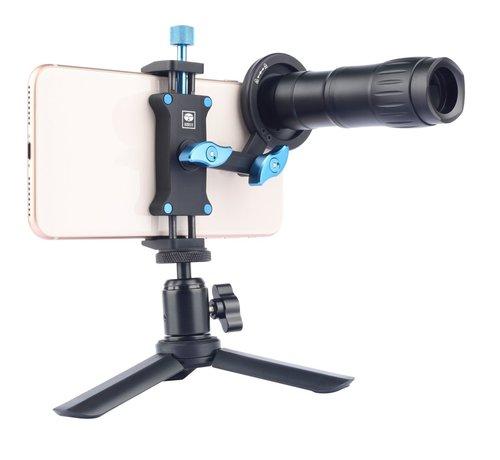 Sirui Sirui telelens TL-400 smartphone lens