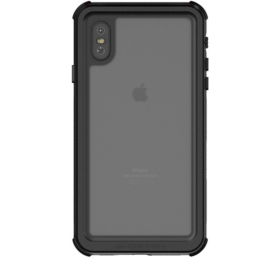 Ghostek Nautical 2 Waterproof Case Apple iPhone Xs Max