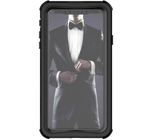 Ghostek Ghostek Nautical 2 Waterproof Case Apple iPhone Xs Max