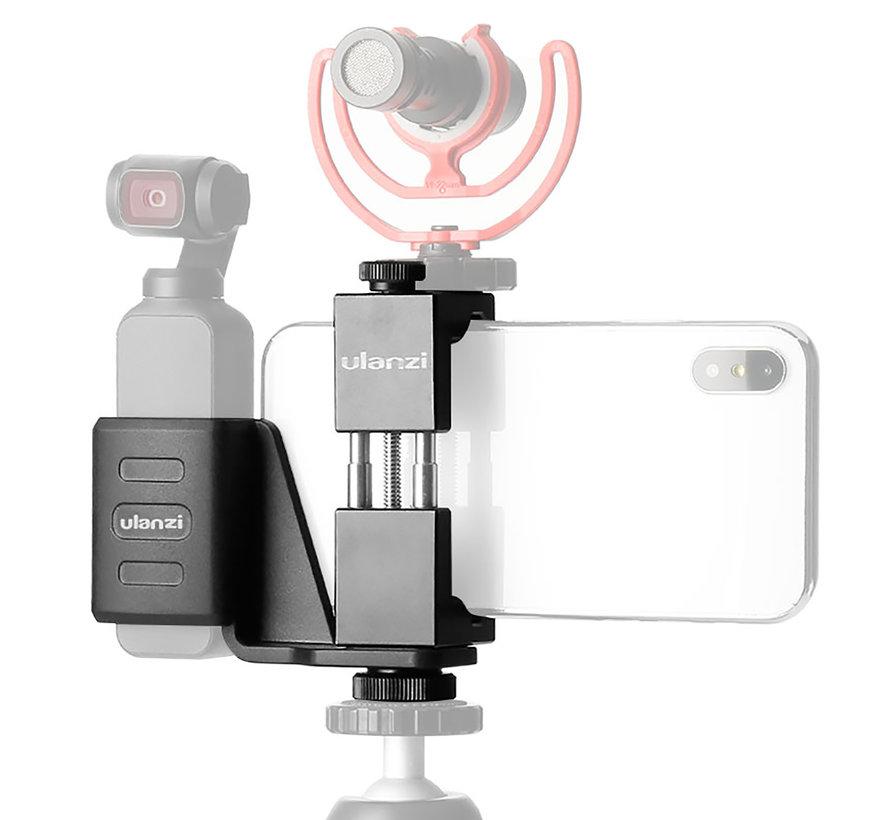 Ulanzi OP-1 kit voor Osmo Pocket