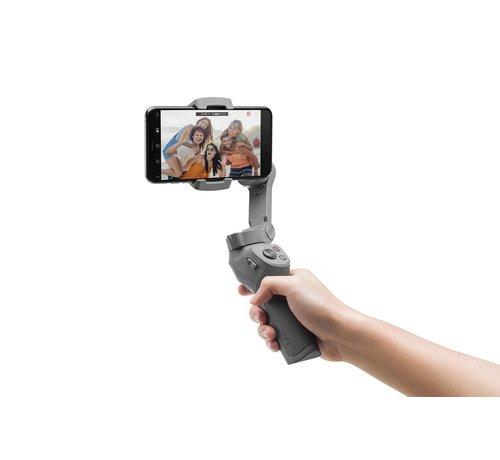 DJI DJI Osmo mobile 3