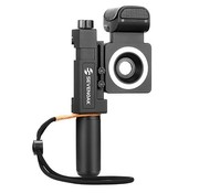 Sevenoak Sevenoak Smartphone Video Kit SmartCine