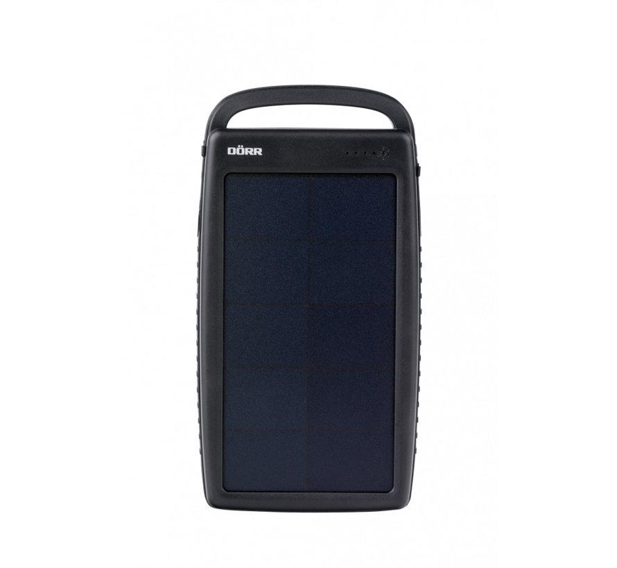 Dörr Solar Powerbank SC-20000
